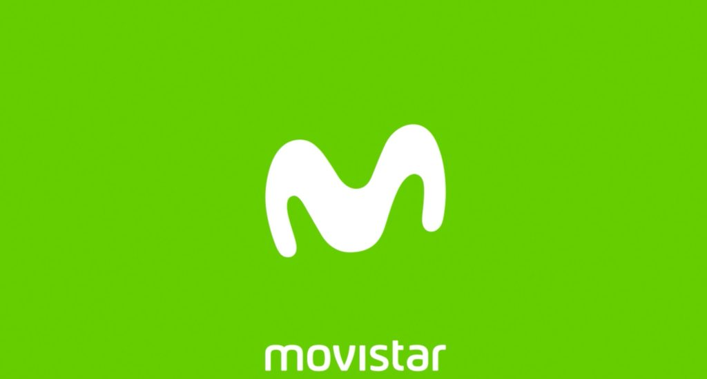 Movistar Argentina