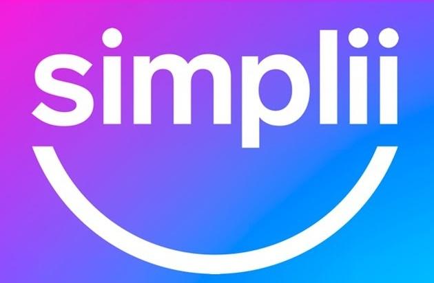 simplii