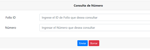 Consultar estado de portabilidad en Movistar México