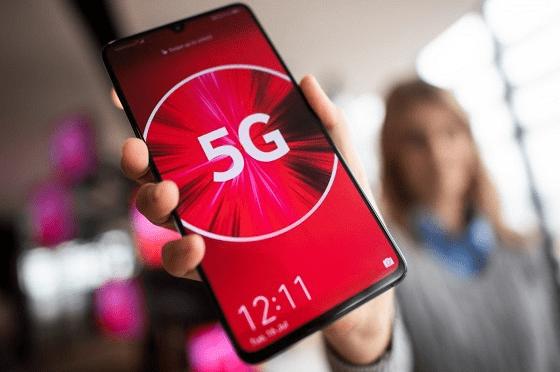 Promociones de portabilidad a Vodafone España