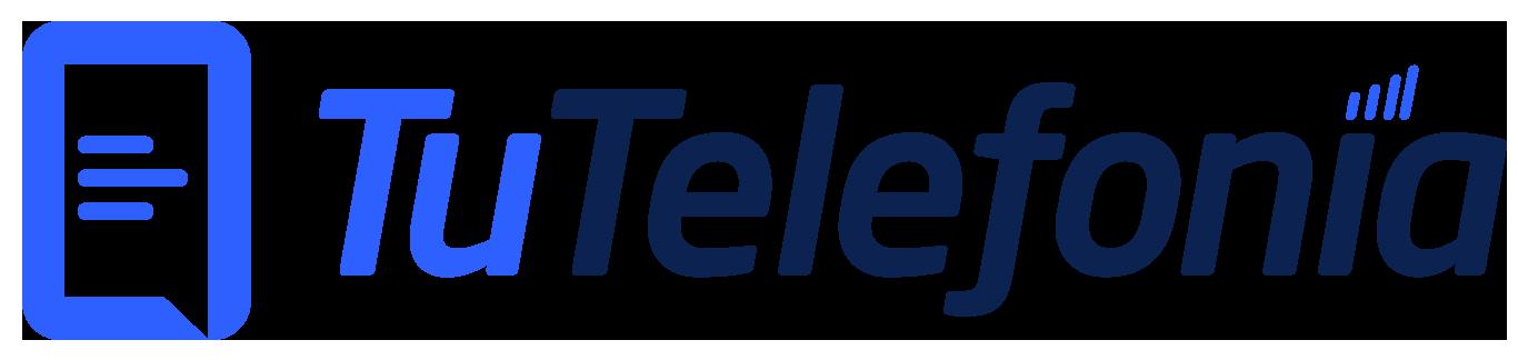 TuTelefonia.com