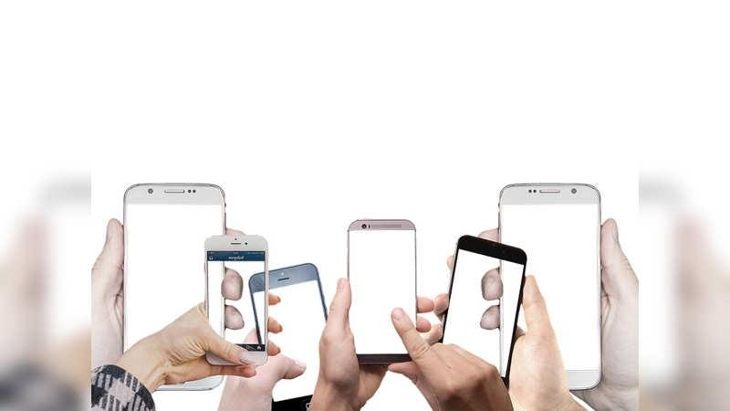 saber de qué compañía telefónica es un celular
